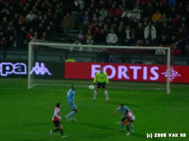 Feyenoord - FC Twente 3-1 24-01-2008 (34).JPG
