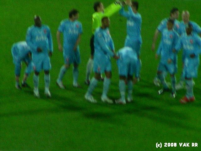 Feyenoord - FC Twente 3-1 24-01-2008 (38).JPG