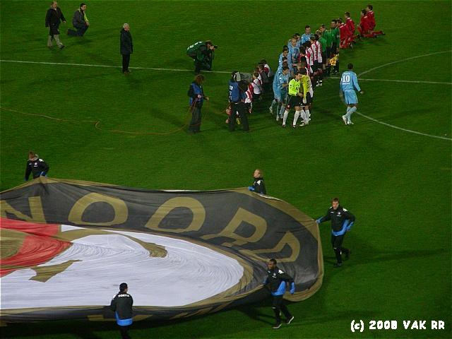 Feyenoord - FC Twente 3-1 24-01-2008 (40).JPG