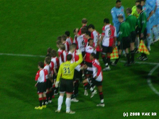 Feyenoord - FC Twente 3-1 24-01-2008 (42).JPG