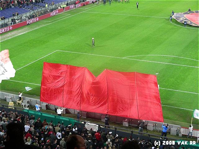 Feyenoord - FC Twente 3-1 24-01-2008 (45).JPG