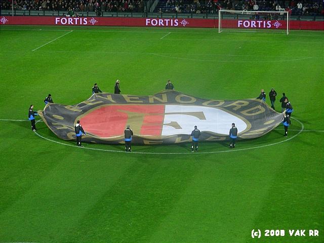 Feyenoord - FC Twente 3-1 24-01-2008 (46).JPG