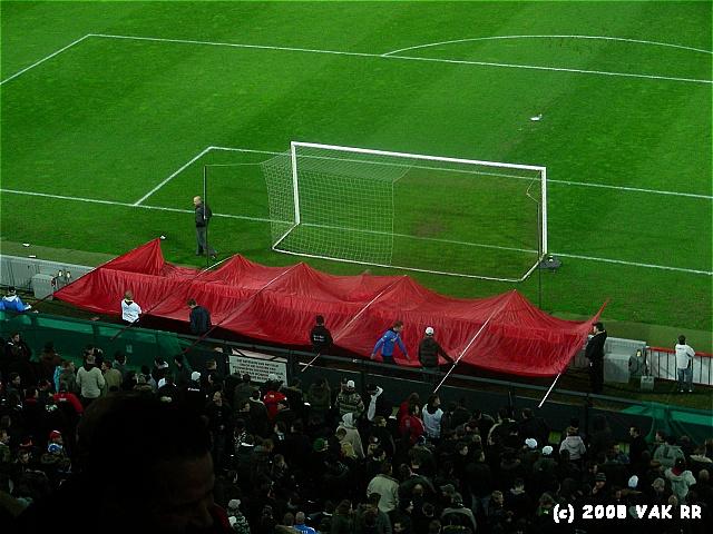 Feyenoord - FC Twente 3-1 24-01-2008 (48).JPG