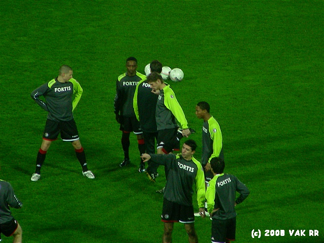 Feyenoord - FC Twente 3-1 24-01-2008 (49).JPG