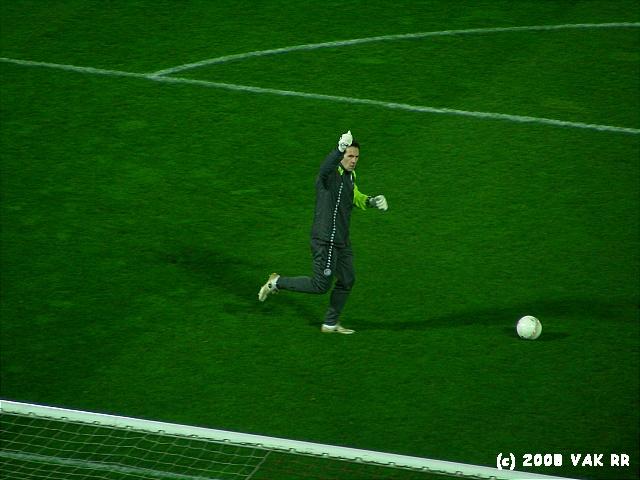 Feyenoord - FC Twente 3-1 24-01-2008 (52).JPG