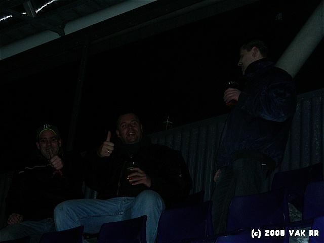Feyenoord - FC Twente 3-1 24-01-2008 (53).JPG