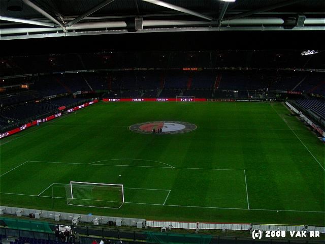 Feyenoord - FC Twente 3-1 24-01-2008 (55).JPG