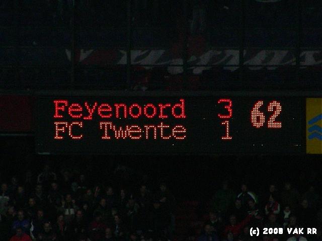 Feyenoord - FC Twente 3-1 24-01-2008 (6).JPG