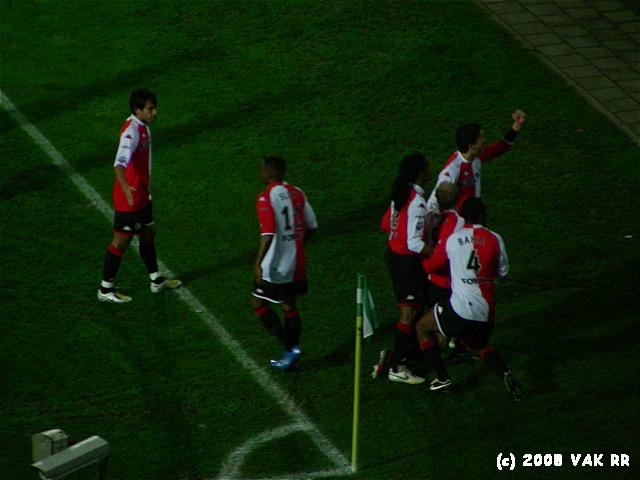 Feyenoord - FC Twente 3-1 24-01-2008 (7).JPG