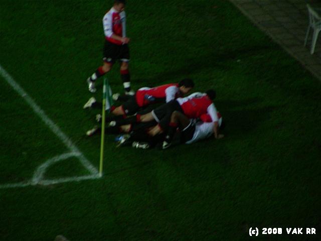 Feyenoord - FC Twente 3-1 24-01-2008 (9).JPG