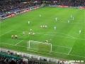 Feyenoord - FC Twente 3-1 24-01-2008 (10).JPG