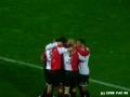 Feyenoord - FC Twente 3-1 24-01-2008 (11).JPG