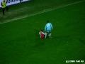 Feyenoord - FC Twente 3-1 24-01-2008 (13).JPG