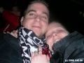 Feyenoord - FC Twente 3-1 24-01-2008 (14).JPG