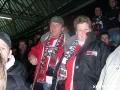 Feyenoord - FC Twente 3-1 24-01-2008 (15).JPG
