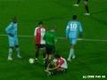 Feyenoord - FC Twente 3-1 24-01-2008 (17).JPG