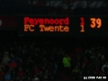 Feyenoord - FC Twente 3-1 24-01-2008 (21).JPG