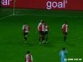 Feyenoord - FC Twente 3-1 24-01-2008 (22).JPG