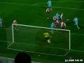 Feyenoord - FC Twente 3-1 24-01-2008 (24).JPG