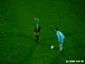 Feyenoord - FC Twente 3-1 24-01-2008 (26).JPG