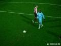 Feyenoord - FC Twente 3-1 24-01-2008 (29).JPG