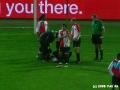 Feyenoord - FC Twente 3-1 24-01-2008 (3).JPG