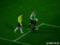 Feyenoord - FC Twente 3-1 24-01-2008 (31).JPG