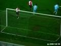 Feyenoord - FC Twente 3-1 24-01-2008 (35).JPG
