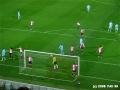 Feyenoord - FC Twente 3-1 24-01-2008 (36).JPG