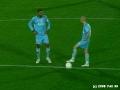 Feyenoord - FC Twente 3-1 24-01-2008 (37).JPG