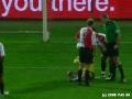 Feyenoord - FC Twente 3-1 24-01-2008 (4).JPG