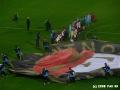 Feyenoord - FC Twente 3-1 24-01-2008 (41).JPG