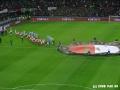 Feyenoord - FC Twente 3-1 24-01-2008 (43).JPG