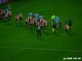 Feyenoord - FC Twente 3-1 24-01-2008 (44).JPG