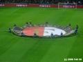 Feyenoord - FC Twente 3-1 24-01-2008 (47).JPG