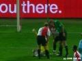 Feyenoord - FC Twente 3-1 24-01-2008 (5).JPG
