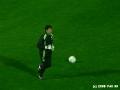 Feyenoord - FC Twente 3-1 24-01-2008 (51).JPG