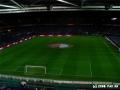 Feyenoord - FC Twente 3-1 24-01-2008 (54).JPG