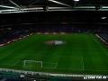 Feyenoord - FC Twente 3-1 24-01-2008 (56).JPG