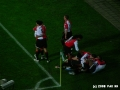 Feyenoord - FC Twente 3-1 24-01-2008 (8).JPG