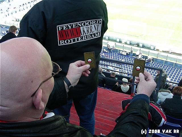Feyenoord - FC Utrecht  (3-1)  06-04-2008 - 004.JPG