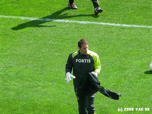 Feyenoord - FC Utrecht  (3-1)  06-04-2008 - 005.JPG