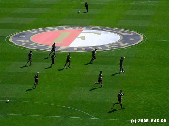 Feyenoord - FC Utrecht  (3-1)  06-04-2008 - 006.JPG