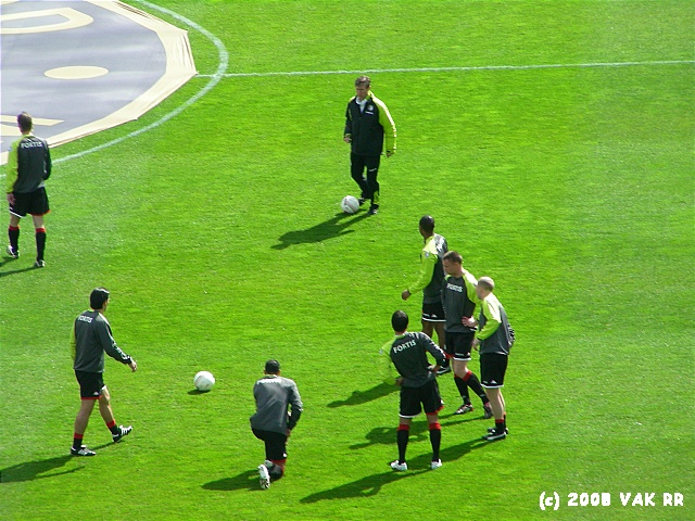 Feyenoord - FC Utrecht  (3-1)  06-04-2008 - 007.JPG