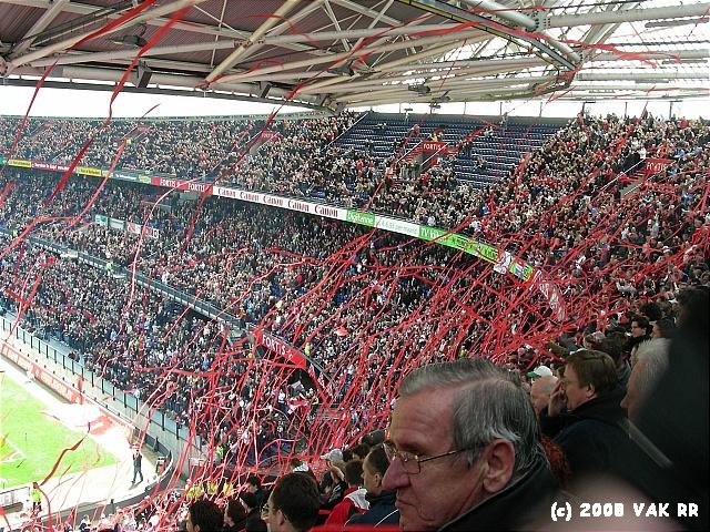 Feyenoord - FC Utrecht  (3-1)  06-04-2008 - 011.JPG