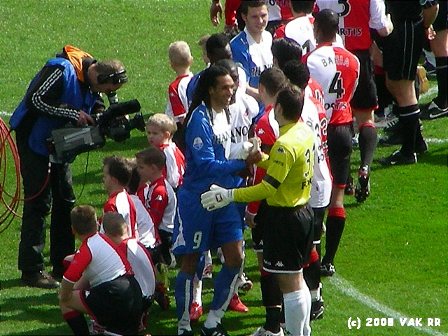 Feyenoord - FC Utrecht  (3-1)  06-04-2008 - 015.JPG