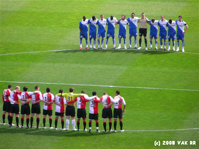 Feyenoord - FC Utrecht  (3-1)  06-04-2008 - 016.JPG