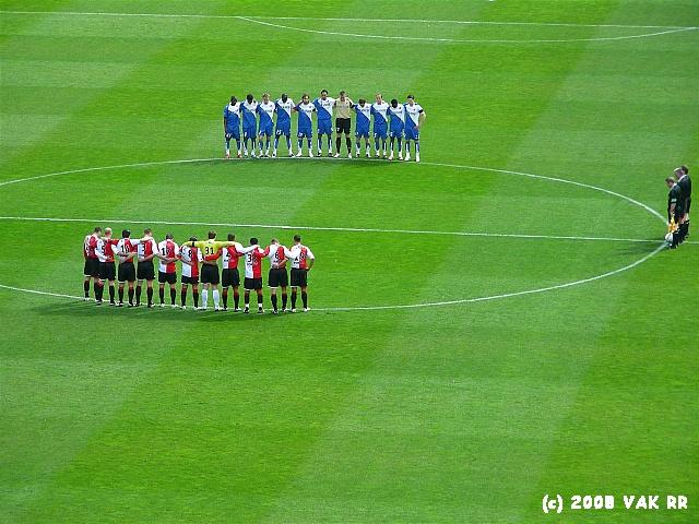 Feyenoord - FC Utrecht  (3-1)  06-04-2008 - 017.JPG