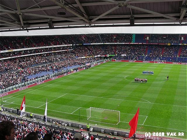 Feyenoord - FC Utrecht  (3-1)  06-04-2008 - 019.JPG