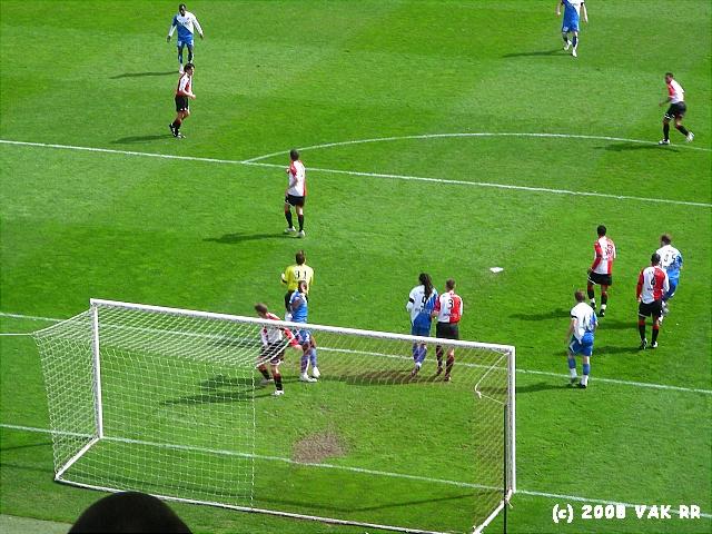 Feyenoord - FC Utrecht  (3-1)  06-04-2008 - 023.JPG